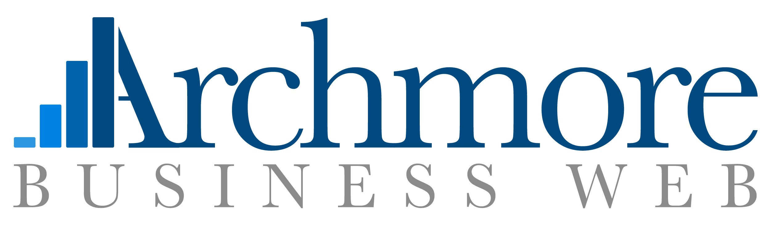 Archmore-Full-Logo
