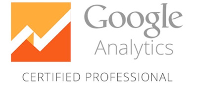 Archmore Business Web Google Analytics Certification
