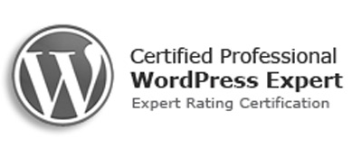 Archmore Business Web Wordpress Certified Designer