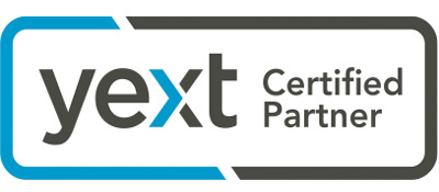 Archmore Business Web Yext Certified Partner