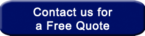 press this button to contact Archmore business web for a free quote