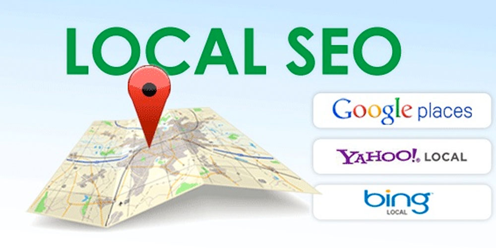 Local SEO has changed, has your SEO company changed tactics?