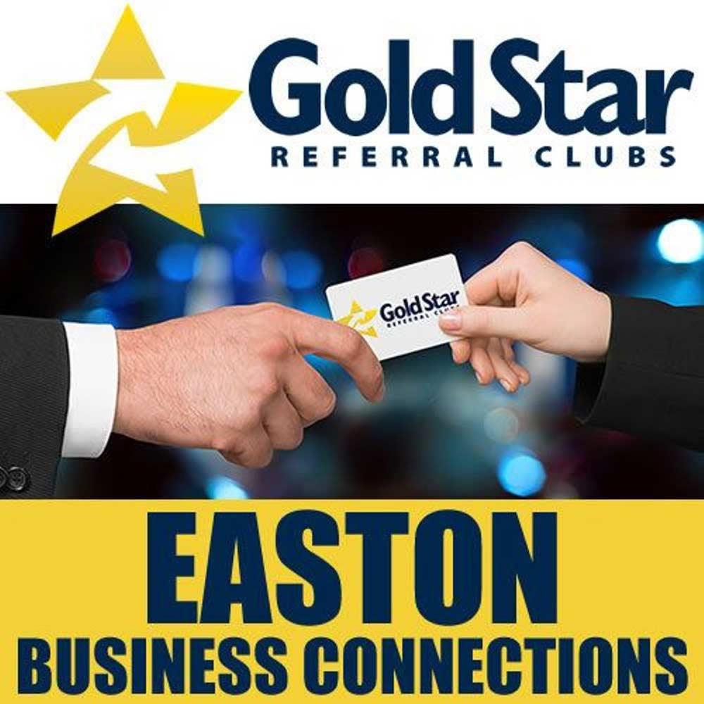 Easton Business Connections Columbus Ohio