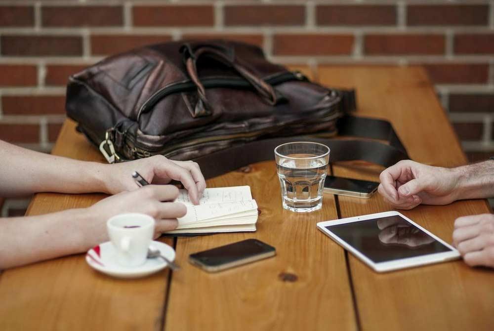 Small Business Skills Meetup columbus ohio