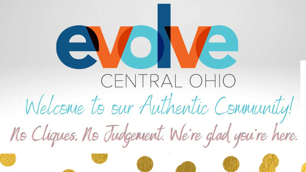 Central Ohio Women's Business Meetup columbus ohio