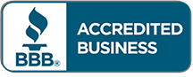 Archmore-BBB-Accredited