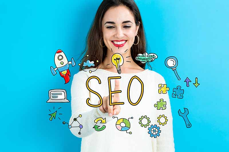 10 SEO Essentials for 2018