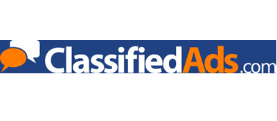 12 Free Classified Ads to get backlinks - marketing