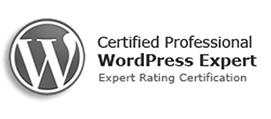 Archmore-WordPress-Certification-1