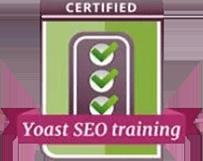 Archmore-Yoast-Certified-2
