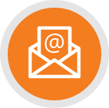 Email-hover