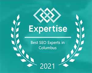 Expertise-SEO-Company-Columbus-Ohio-300×240-2021