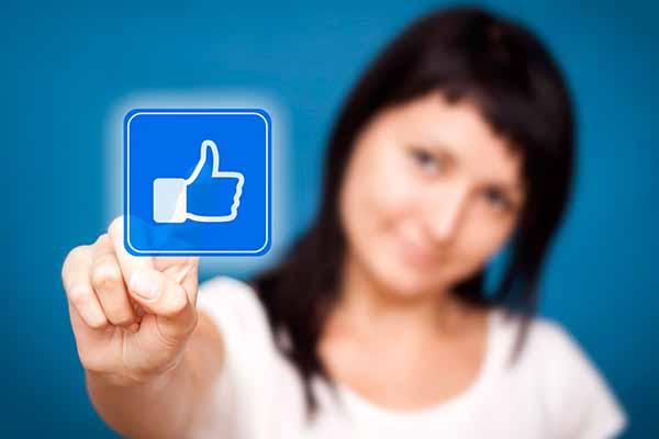 Columbus Ohio Facebook ad manager